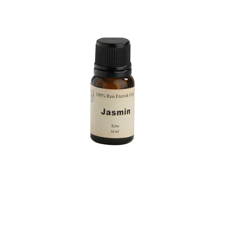 Eterisk Olja Jasmin 10ml